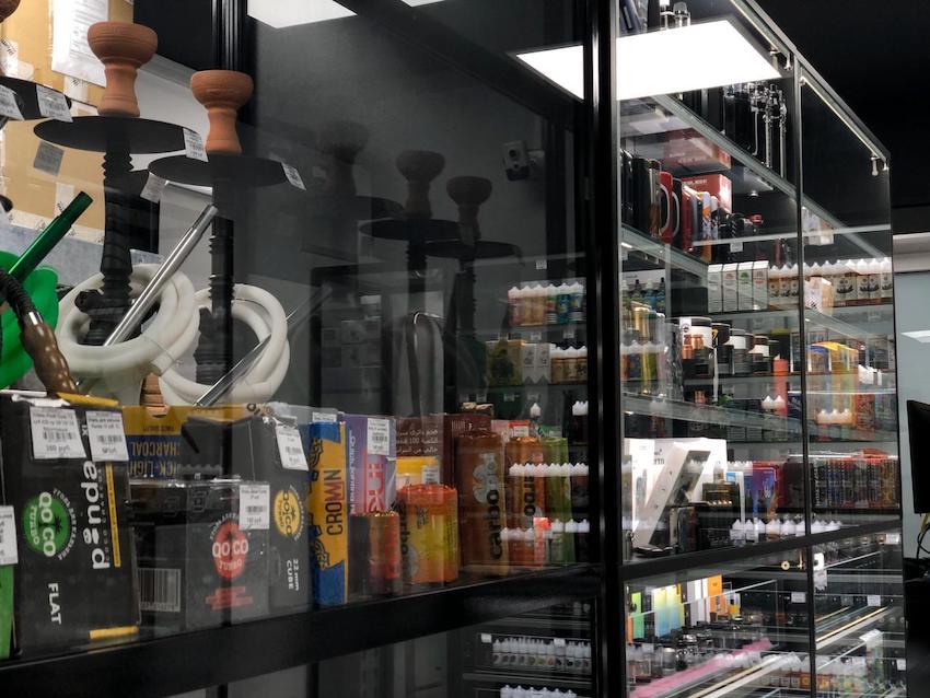 Магазин Семян В Москве На Проспекте Мира