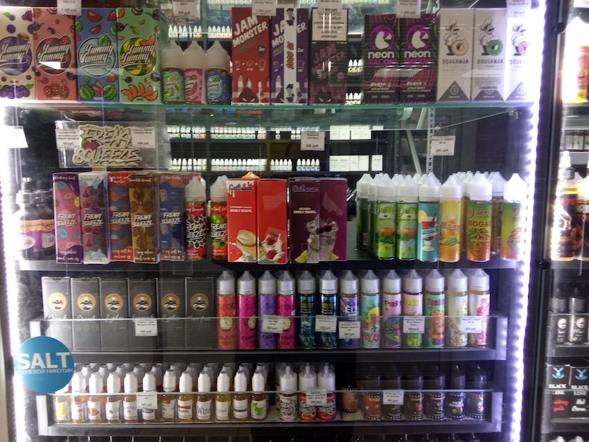 Электронная сигарета купить в омске магазин одноразовые электронная сигарета cricket